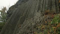007-emilia-kumpfova-kamenny-vodopad-somoska.jpg