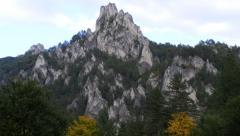 011-mima-hujova-sulovske-skaly.jpg