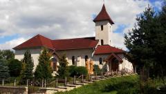 013-martina-jelikova-kostol-sv-petra-a-pavla-kalameny.jpg