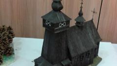 miniatury006.jpg