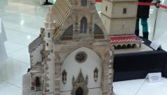 miniatury010.jpg