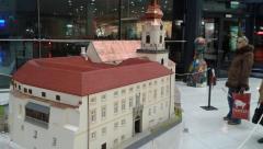 miniatury012.jpg