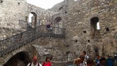 hrad-strecno-10.jpg