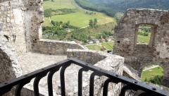 hrad-strecno-14.jpg