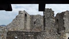 hrad-strecno-16.jpg