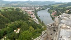 hrad-strecno-19.jpg