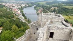 hrad-strecno-20.jpg