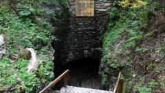 slavosovsky-tunel-02.jpg