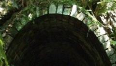 slavosovsky-tunel-ilu.jpg
